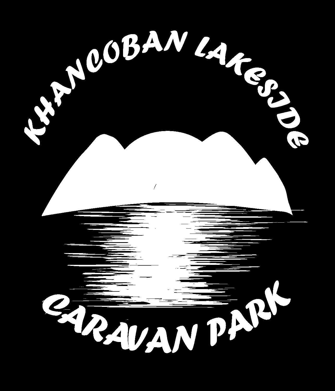 Khancoban Lakeside Caravan Park